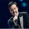 Sanremo 2020 vince Diodato , promossi e bocciati della 70esima edizione
